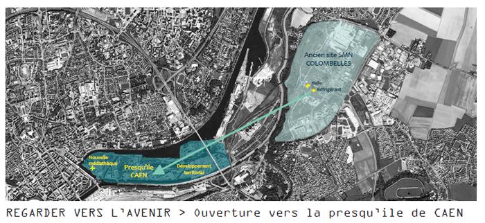 projet_cyrielle_duprez02