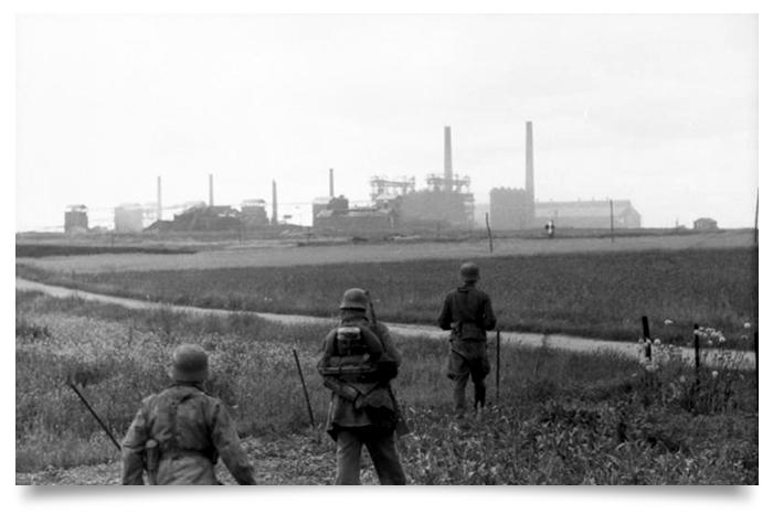 SMN_1944_nazis